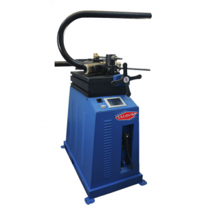 ERCOLINA Top Bender TB100T