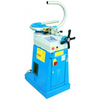 ERCOLINA TOP BENDER TB60